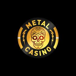 Metal casino оззи осборна запускает онлайнтрансляцию Сибай