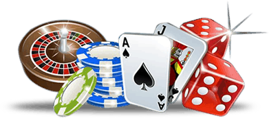 Casino Bonus Chips